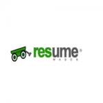 Resume Wagon