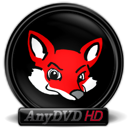 Best AnyDVD Alternatives 2017