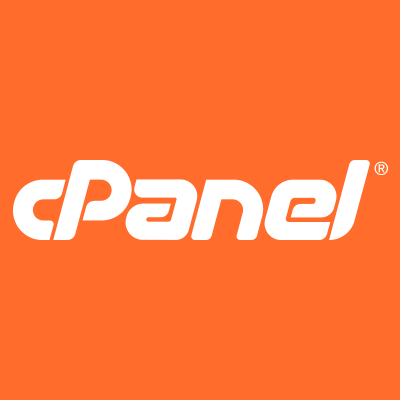 Best cPanel Alternatives 2017
