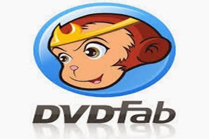Best DVDFab Alternatives 2017