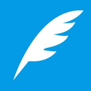 easynote-io-logo
