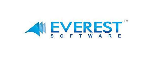 Best Everest Alternatives 2017