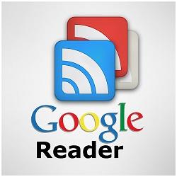 Best Google Reader Alternatives 2017