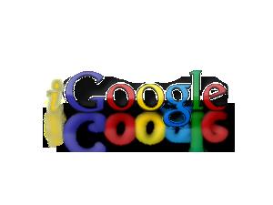 Best iGoogle Alternatives 2017