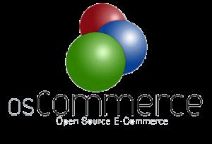 oscommerce_logo