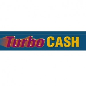 turbo-cash