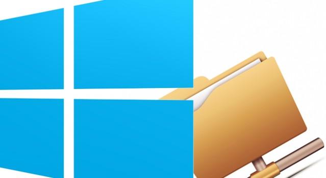 Best Windows File Explorer Alternatives 2017