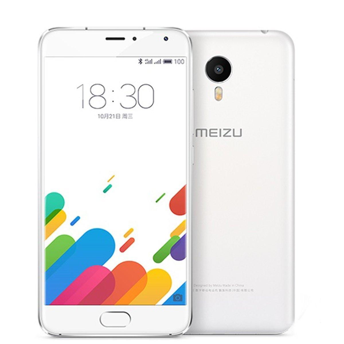 Best Chinese Smartphones 2017