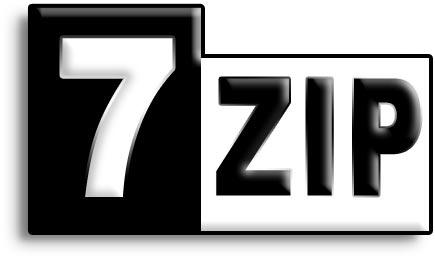 Best 7-Zip Alternatives 2017