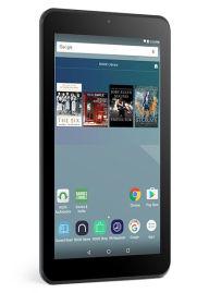 Nook Tablet 7 VS Amazon Fire Tablet Comparison