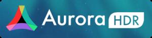 aurora-hdr-logo_400x100_lofi