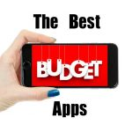 Best Budget Apps 2017