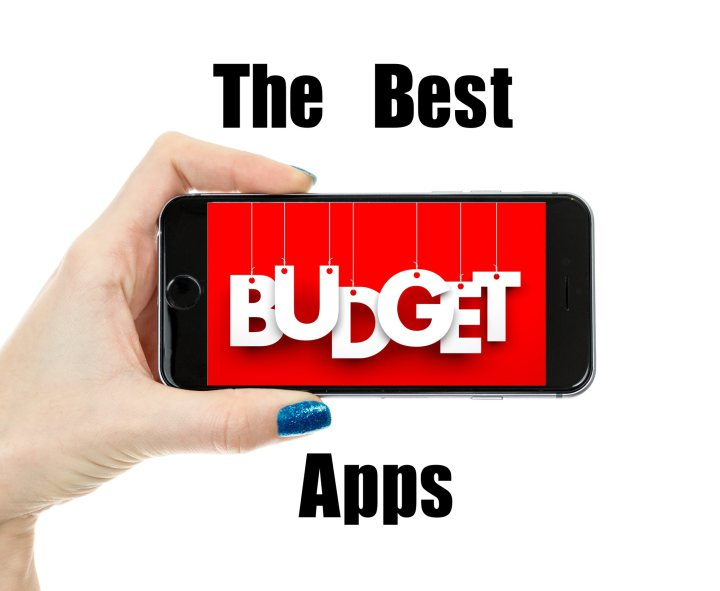 Best Budget Apps 2017