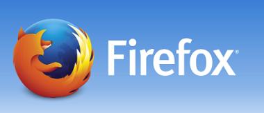Best Firefox Alternatives 2017