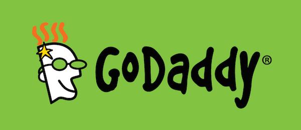 Best Godaddy Alternatives 2017