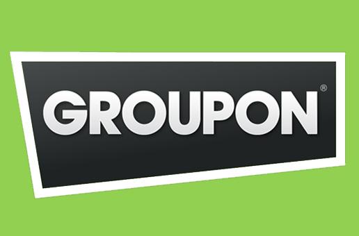Best Groupon Alternatives 2017