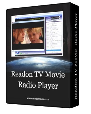 10 Best Internet Radio Software 2017