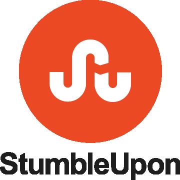 Best Stumbleupon Alternatives 2017