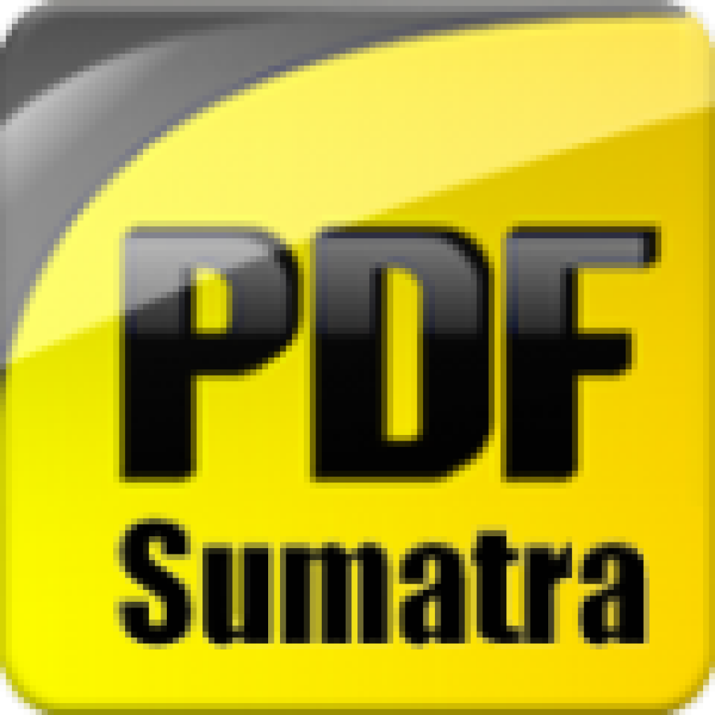 sumatra-pdf-120x120 | Best Reviews 2017