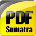 10 Best PDF Printer 2017