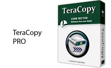 Best Teracopy Alternatives 2017