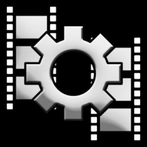 virtualdub_logo-1