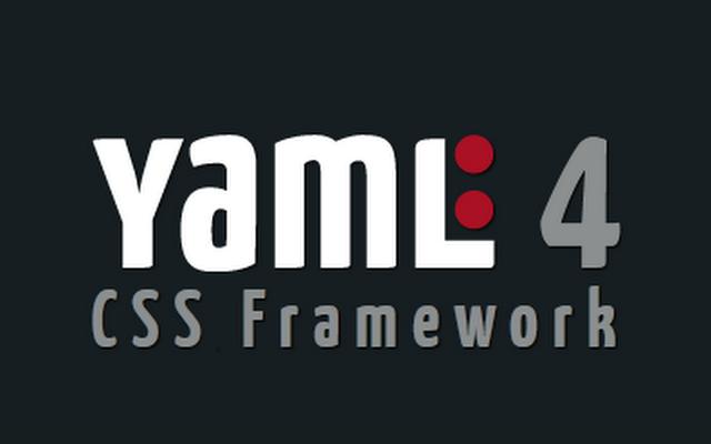 10 Best CSS Frameworks for 2017