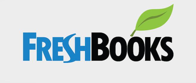 Best Freshbooks Alternatives 2017
