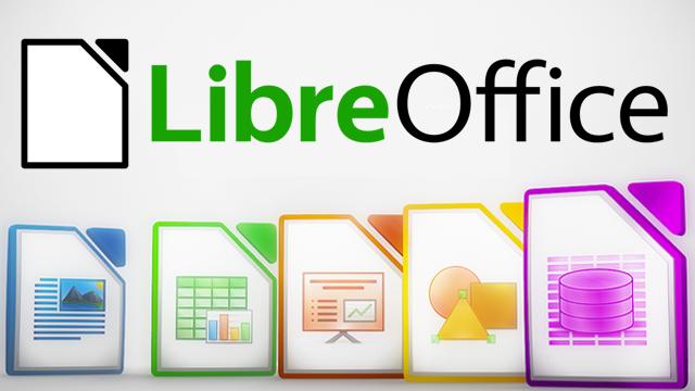 Best LibreOffice Alternatives 2017