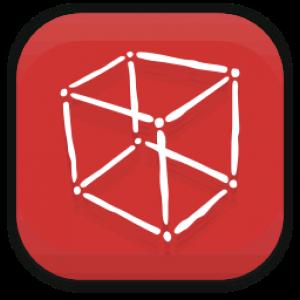 netbeans-icon