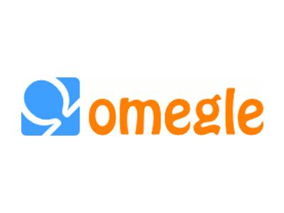 Best Omegle Alternatives 2017