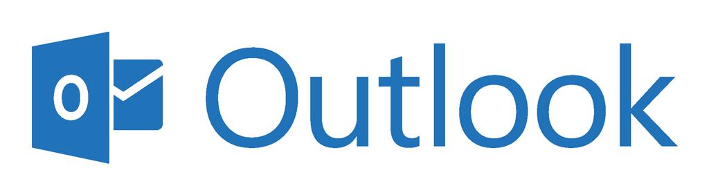 Best Outlook Alternatives 2017