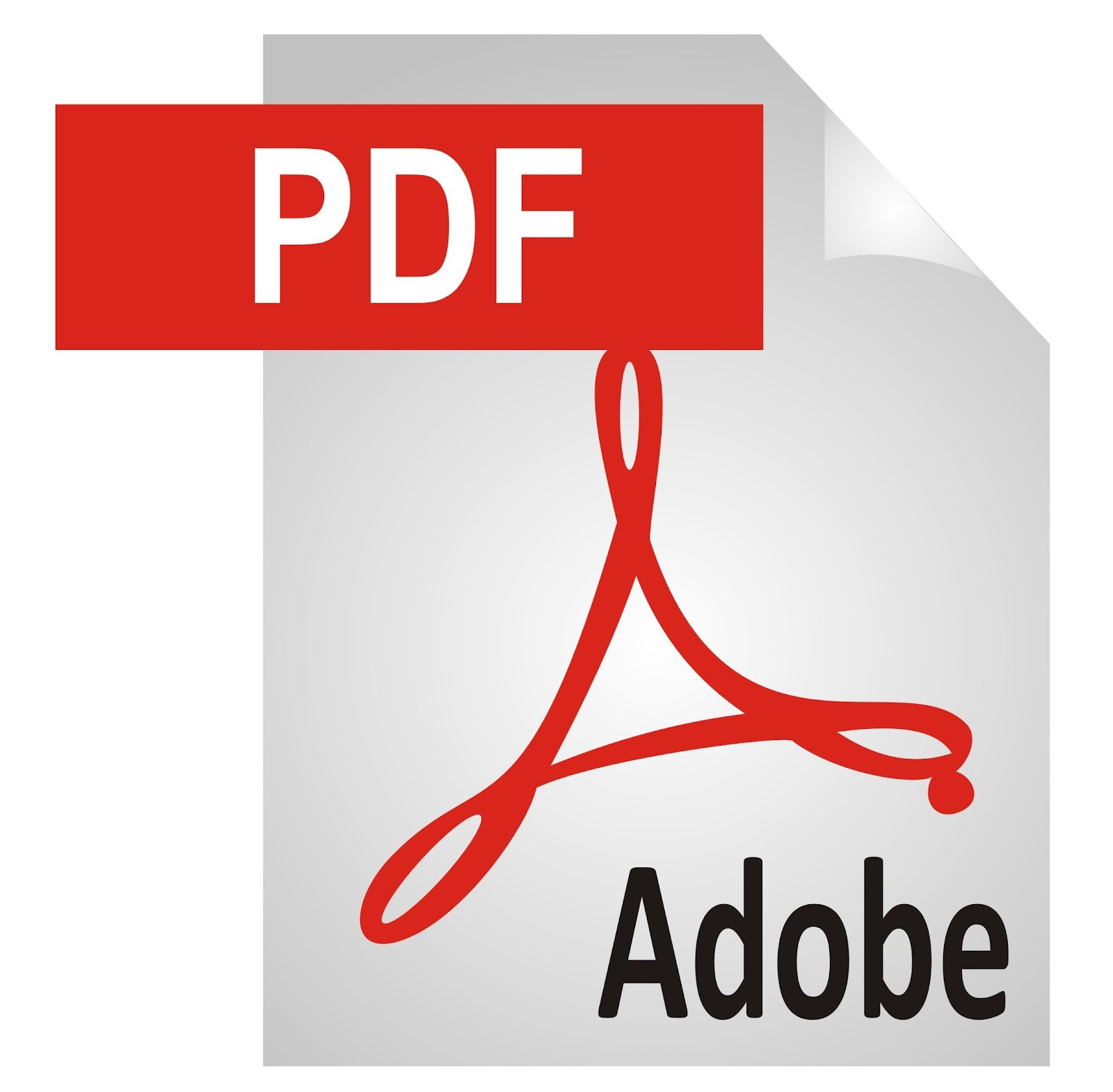 10 Best Lightweight PDF Readers 2017
