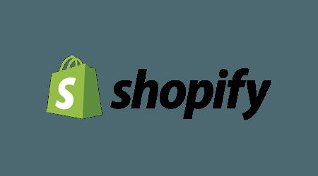 Best Shopify Alternatives 2017