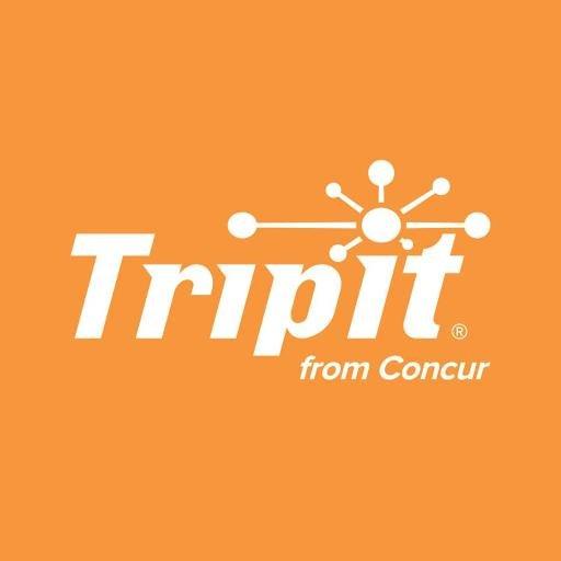 Best Tripit Alternatives 2017