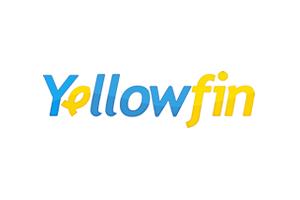yellowfin-bi
