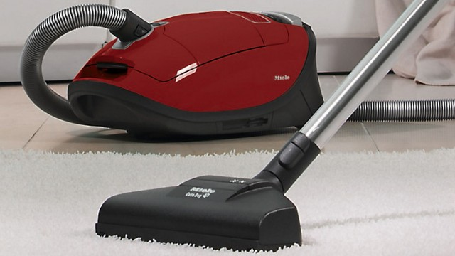 Best Vacuum Brands 2017
