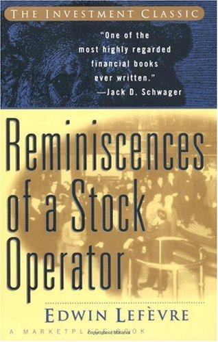 Best Stock Trading Books 2017