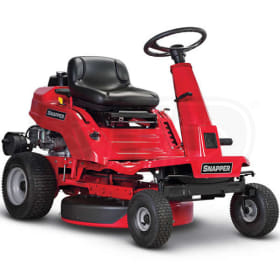 Best Self Propelled Lawn Mowers 2017 Reviews