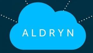 Aldryn