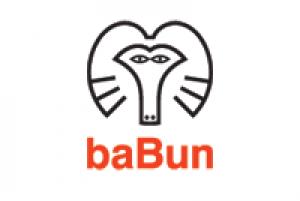 Babun