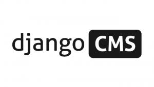Best Django CMS 2017