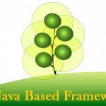 Best Java Web Framework