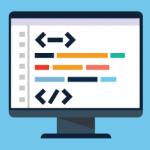 Best JavaScript IDE