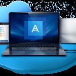 Best Linux Backup Software 2017