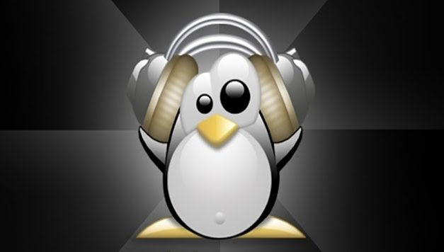 Best Linux Music Players 2017