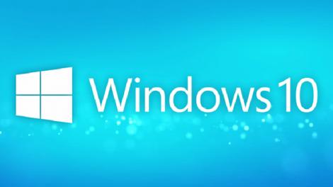 Best Windows 10 Terminal 2017