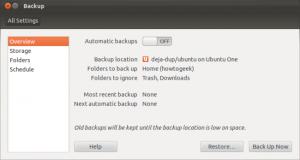 Box Backup Tool