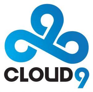 Cloud9