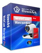 10 Best Webcam Software for Recording 2017